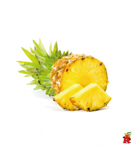 Ananas Gold 1Pz.