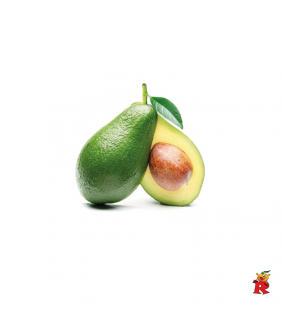 Avocado Pinkerton 1Pz.