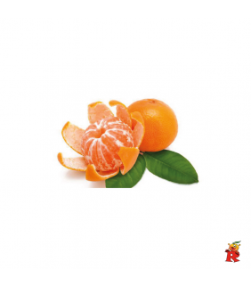 Clementine Italia Extra 500 Gr.