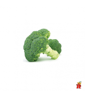 Broccoli Extra 500 Gr.