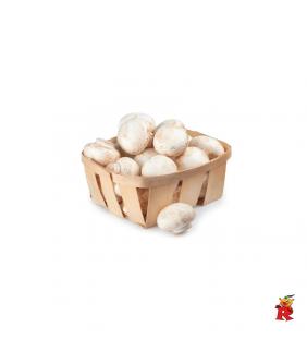 Funghi Champignon 1 Cestino