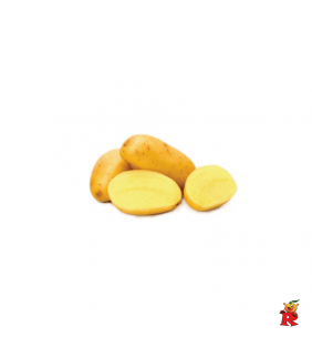 Patate Gialle 1 Kg