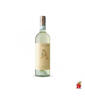 Vino Bianco Arneis DOC 0,75...