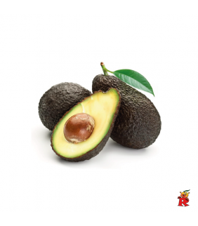 Avocado Hass 1Pz.