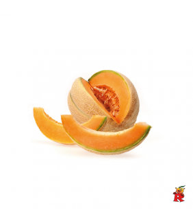 Melone Retato 1 Pz.