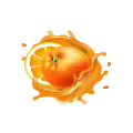 Frutta Fresca - Frutta 100% Made in Italy ⎜FruttaRey.it