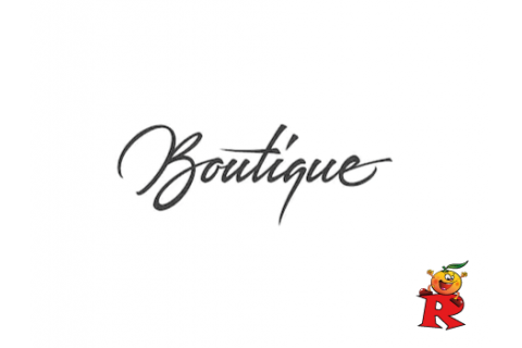 Boutique - Frutta e Verdura d'Elitè - Made in Italy ⎜FruttaRey.it